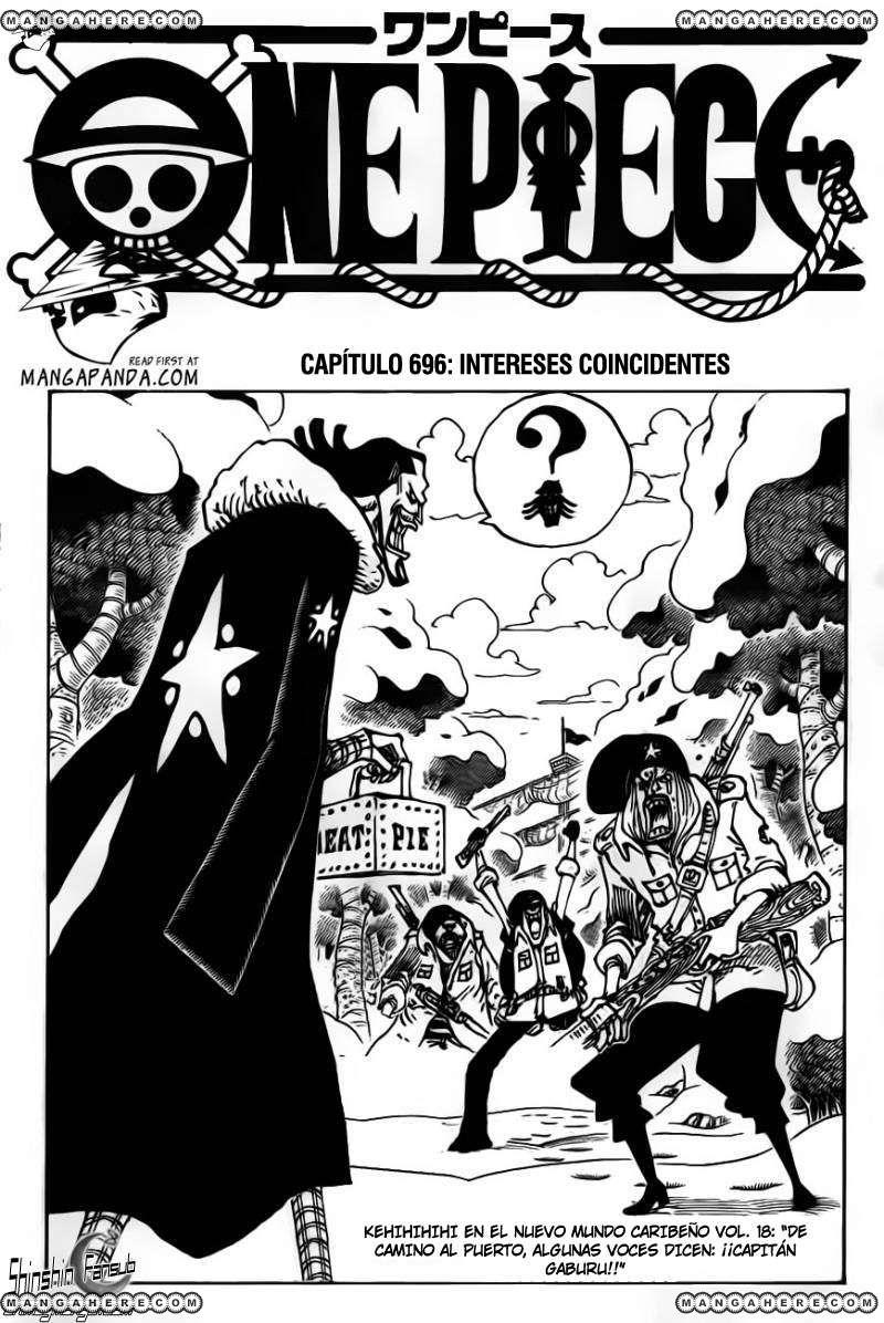http://c5.ninemanga.com/es_manga/50/114/310097/1b4f2f6f94b053e3a32726e62b85db9c.jpg Page 2