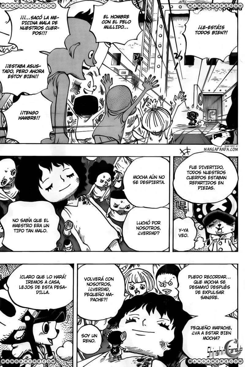 http://c5.ninemanga.com/es_manga/50/114/310097/43e7e441da64a55ddd18bd4f172ef4fe.jpg Page 10