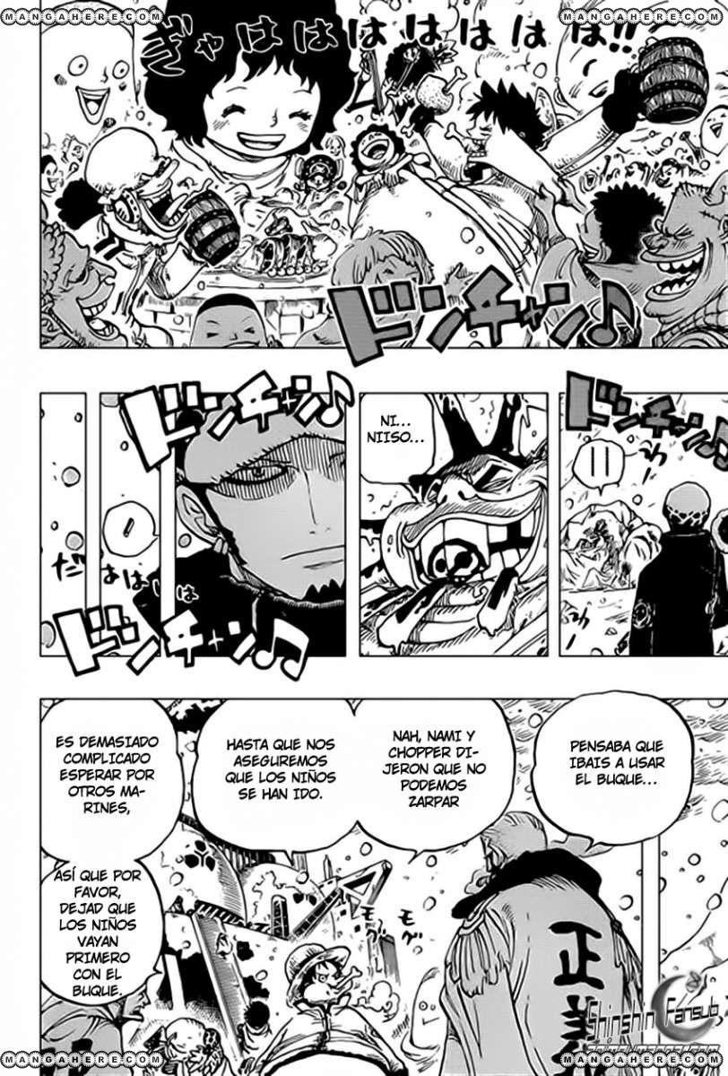 https://c5.ninemanga.com/es_manga/50/114/310098/b7644abae9d51f072401f013b5d42d53.jpg Page 5