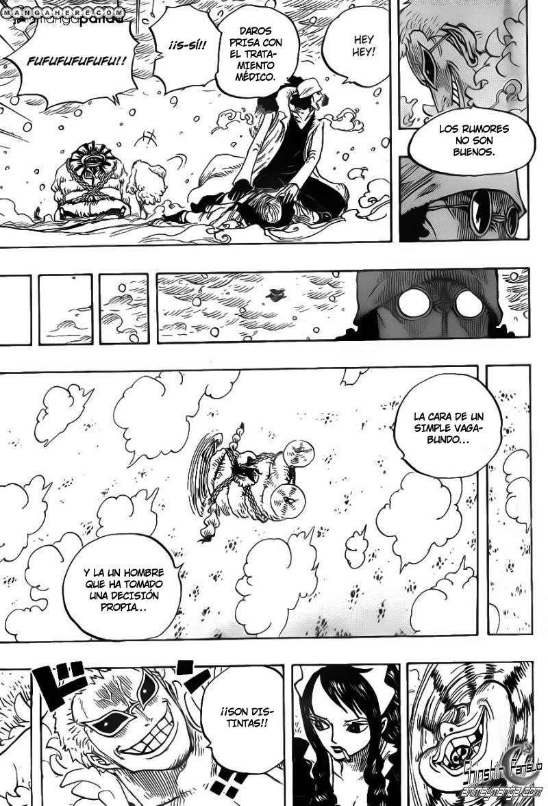 http://c5.ninemanga.com/es_manga/50/114/310100/76cf99d3614e23eabab16fb27e944bf9.jpg Page 8