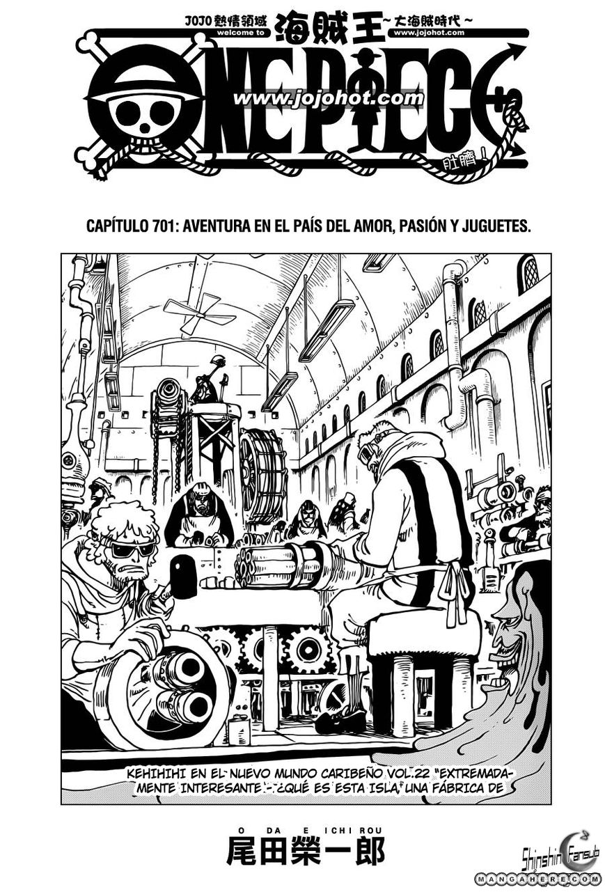 http://c5.ninemanga.com/es_manga/50/114/310103/a28477d0c57129b93d95baf171634582.jpg Page 1