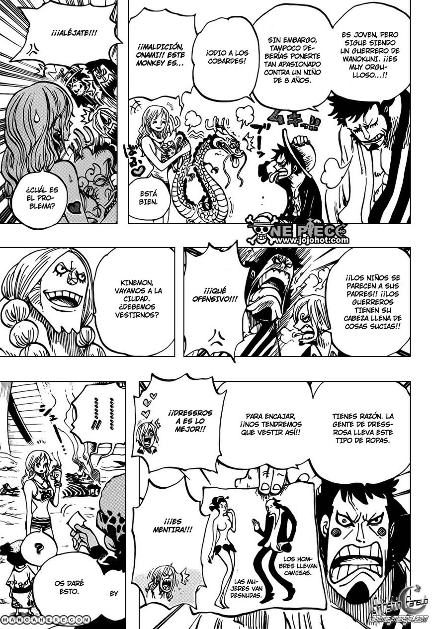 http://c5.ninemanga.com/es_manga/50/114/310103/ba77bae42fe231d046c61ca2596e4213.jpg Page 5