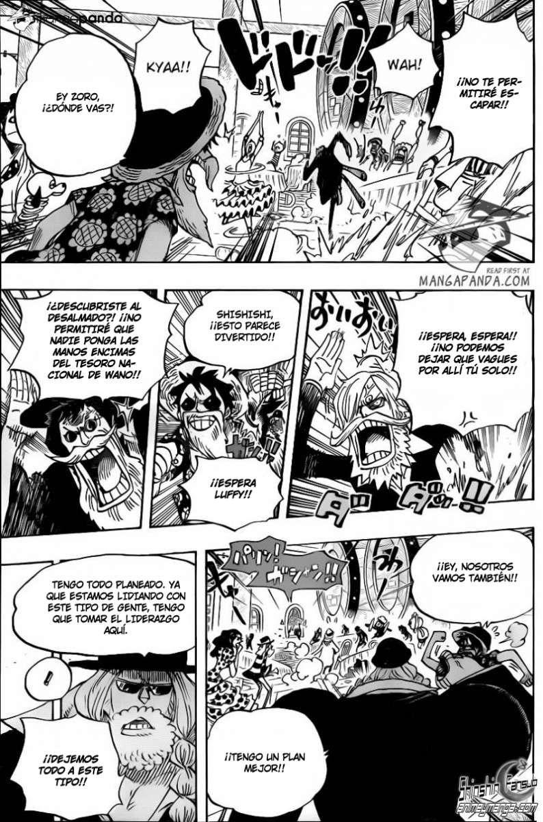 http://c5.ninemanga.com/es_manga/50/114/310104/5a051ab269a297788cc932a6a1df1dad.jpg Page 8
