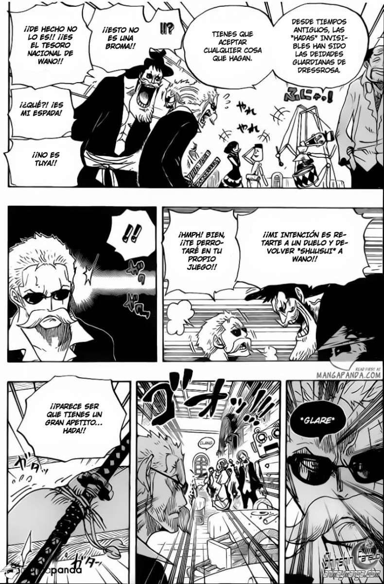 http://c5.ninemanga.com/es_manga/50/114/310104/fd992074f5d7a644eaf389fe76201094.jpg Page 7