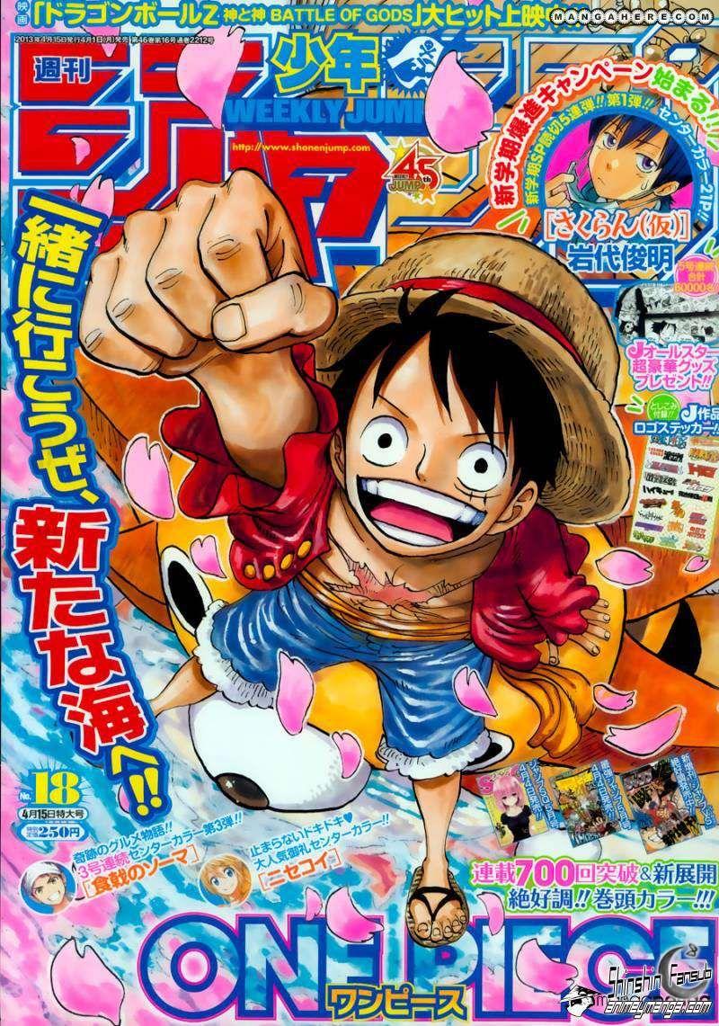 http://c5.ninemanga.com/es_manga/50/114/310105/1e3b2280c3c02e5e9a89259bdf6e887c.jpg Page 2