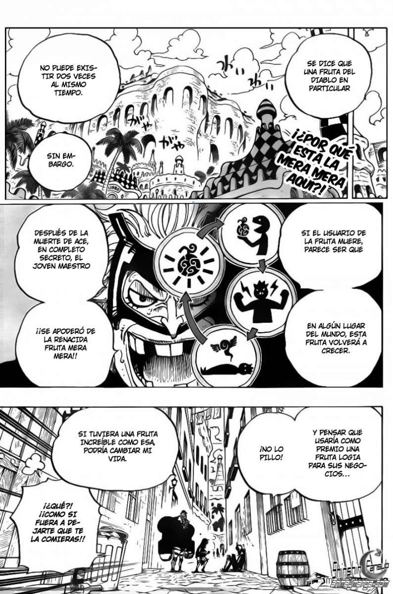 http://c5.ninemanga.com/es_manga/50/114/310105/f69e505b08403ad2298b9f262659929a.jpg Page 4