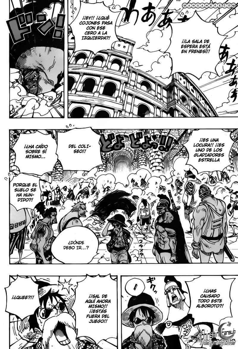 http://c5.ninemanga.com/es_manga/50/114/310106/47b91f4b375abbf6dfa497976d04dce9.jpg Page 3
