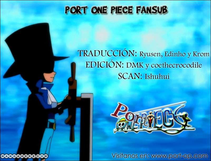 http://c5.ninemanga.com/es_manga/50/114/310107/434f2774582010201d7784fa906e546a.jpg Page 1