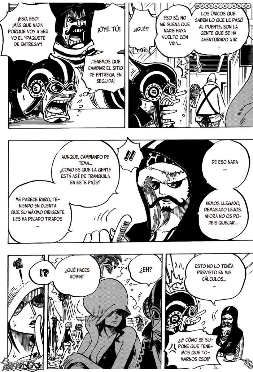 http://c5.ninemanga.com/es_manga/50/114/310107/48c4eab058b03f98699fef1c05f4f536.jpg Page 10