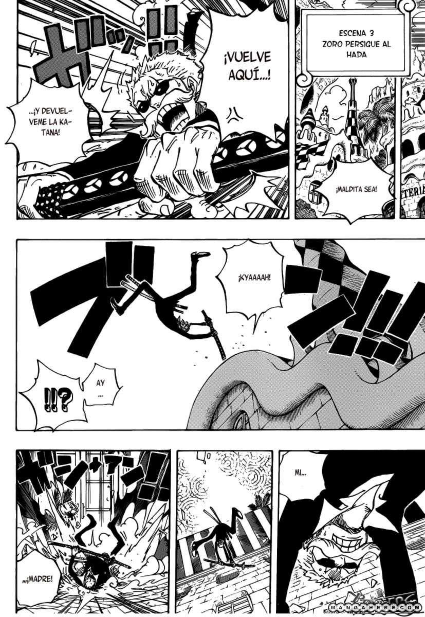 http://c5.ninemanga.com/es_manga/50/114/310107/d5f691643a90f747709a37dd16dc5e87.jpg Page 12