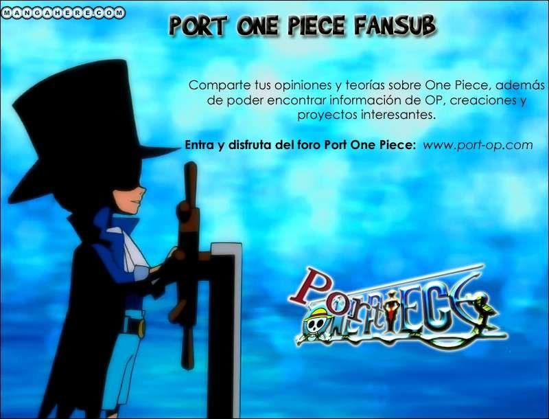 http://c5.ninemanga.com/es_manga/50/114/310107/fbf5a0f7b2ac2ffd30e433d6c394eb8f.jpg Page 20