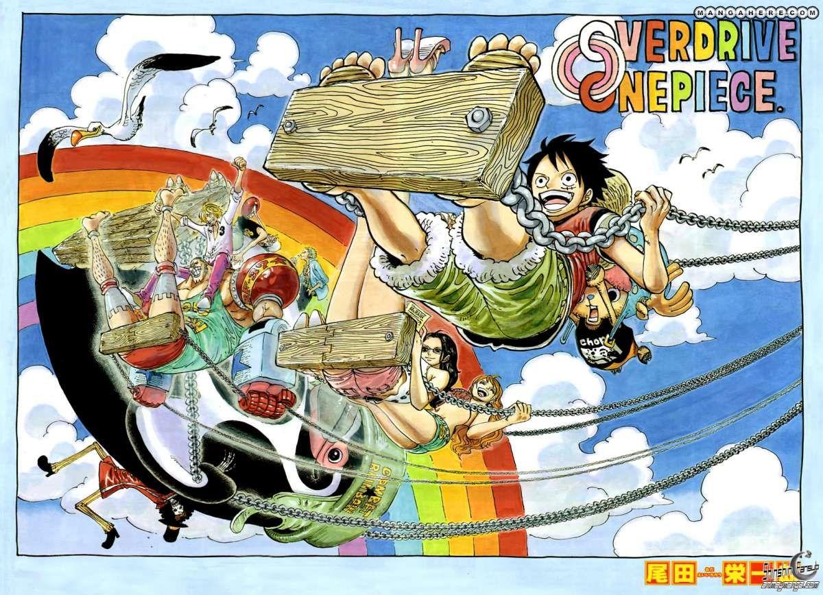 http://c5.ninemanga.com/es_manga/50/114/310110/24402d5ee440a37f41903da55be81848.jpg Page 2