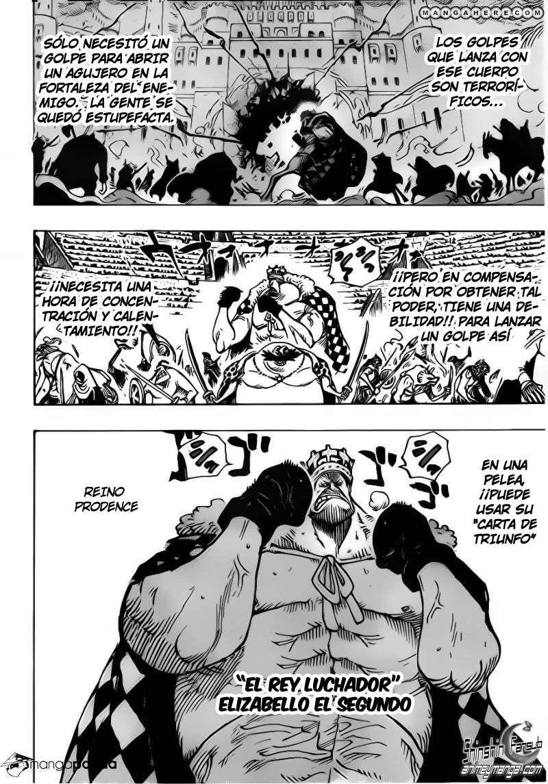 http://c5.ninemanga.com/es_manga/50/114/310110/81145517f4fafde4ade30b01762b7b0b.jpg Page 4