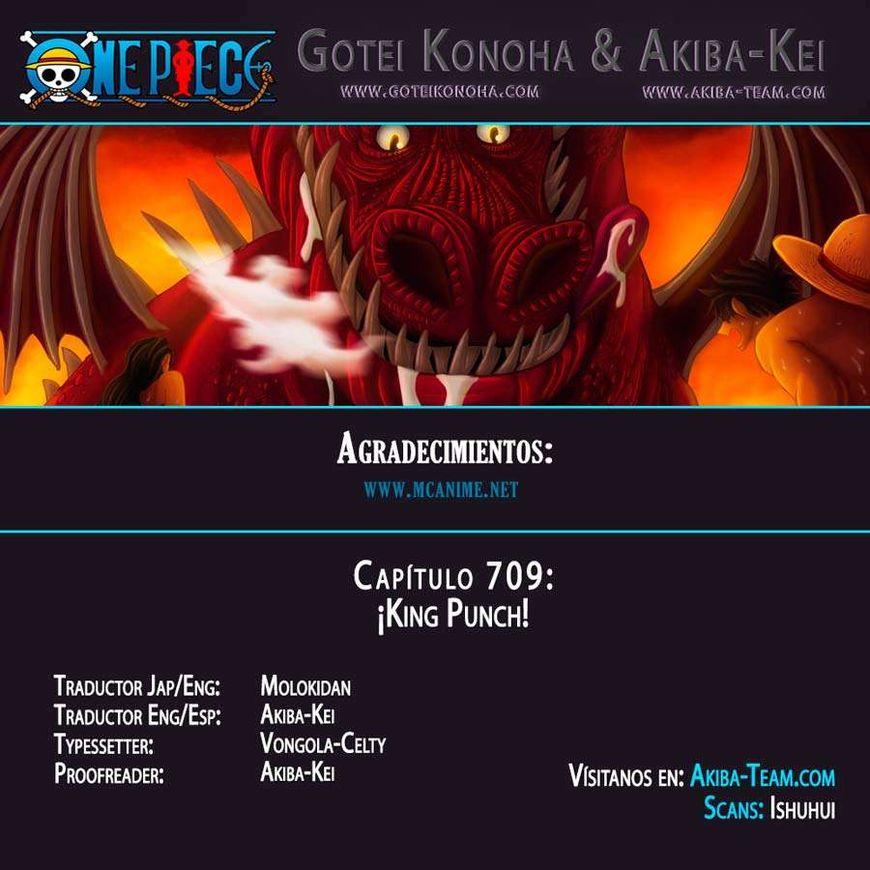http://c5.ninemanga.com/es_manga/50/114/310111/213d2fe35d7af2d8003a7798a87e7ab3.jpg Page 1