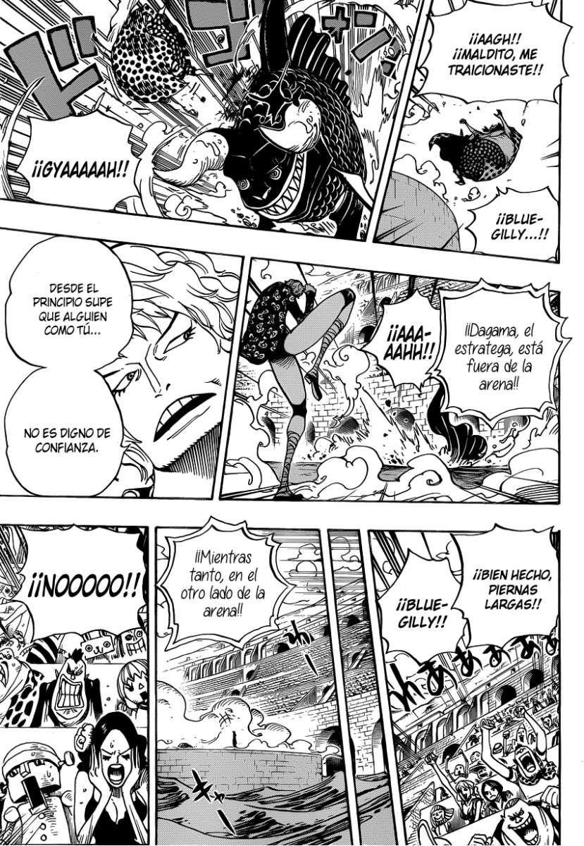 http://c5.ninemanga.com/es_manga/50/114/310111/cccff7e026df95190cdca4811b10b68b.jpg Page 8