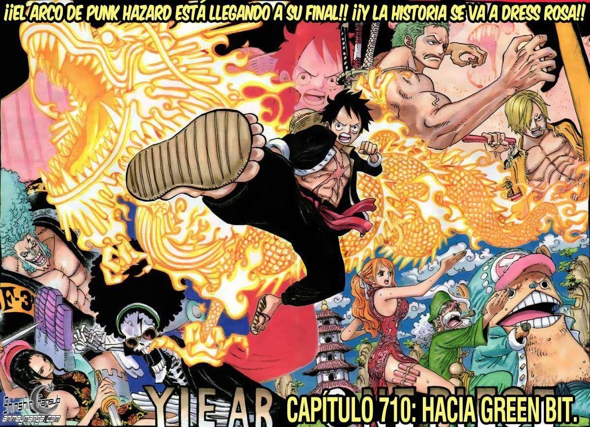 http://c5.ninemanga.com/es_manga/50/114/310112/71735fbd796ae9e347ad82f208f1232b.jpg Page 3