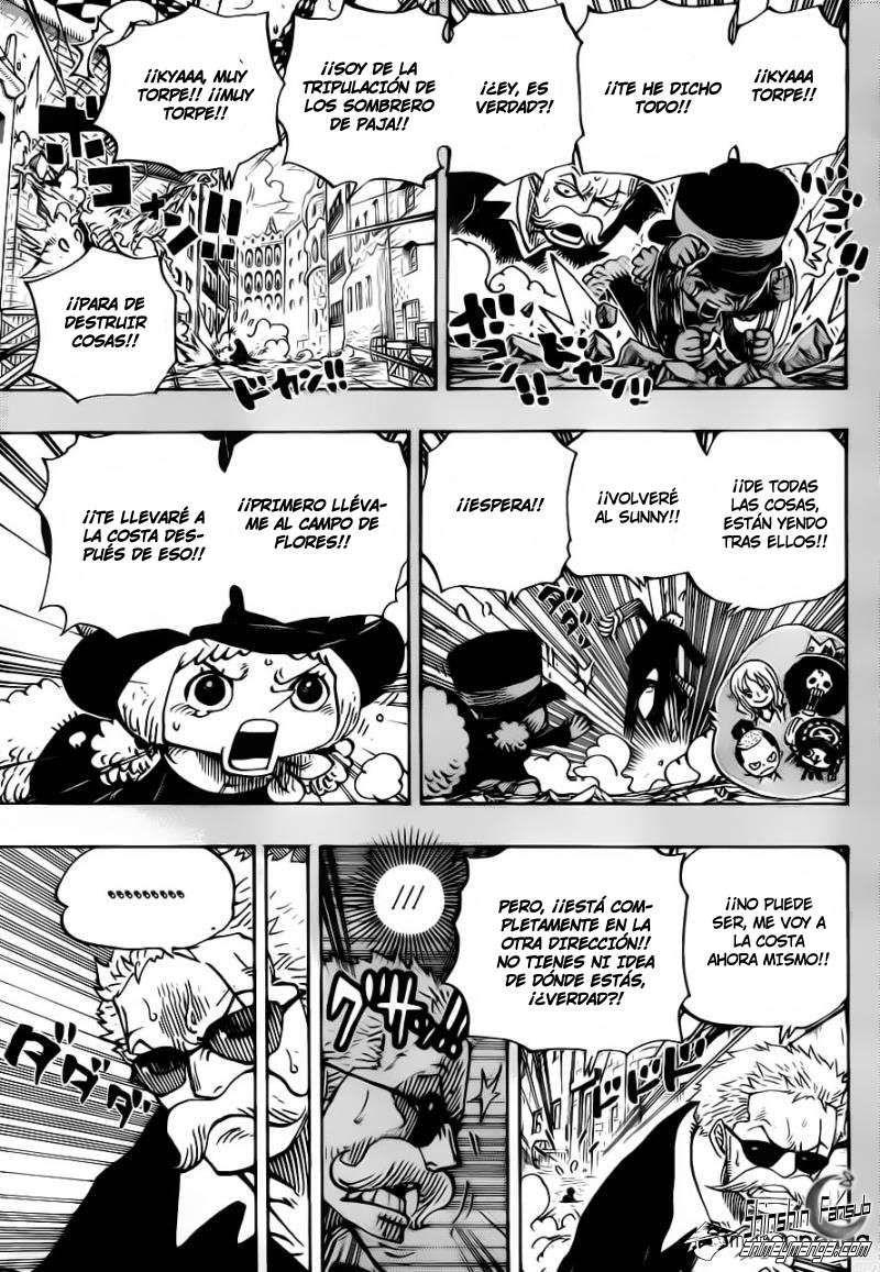 https://c5.ninemanga.com/es_manga/50/114/310113/e25499084e50b281cfc663be51ad40ef.jpg Page 14