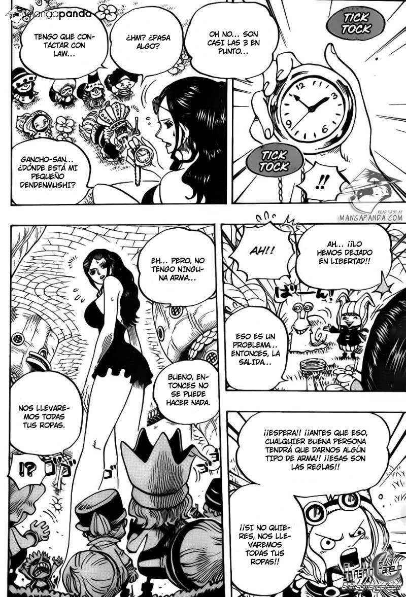 http://c5.ninemanga.com/es_manga/50/114/310113/f8ce850caa711ba4b67d799535e1c37d.jpg Page 9