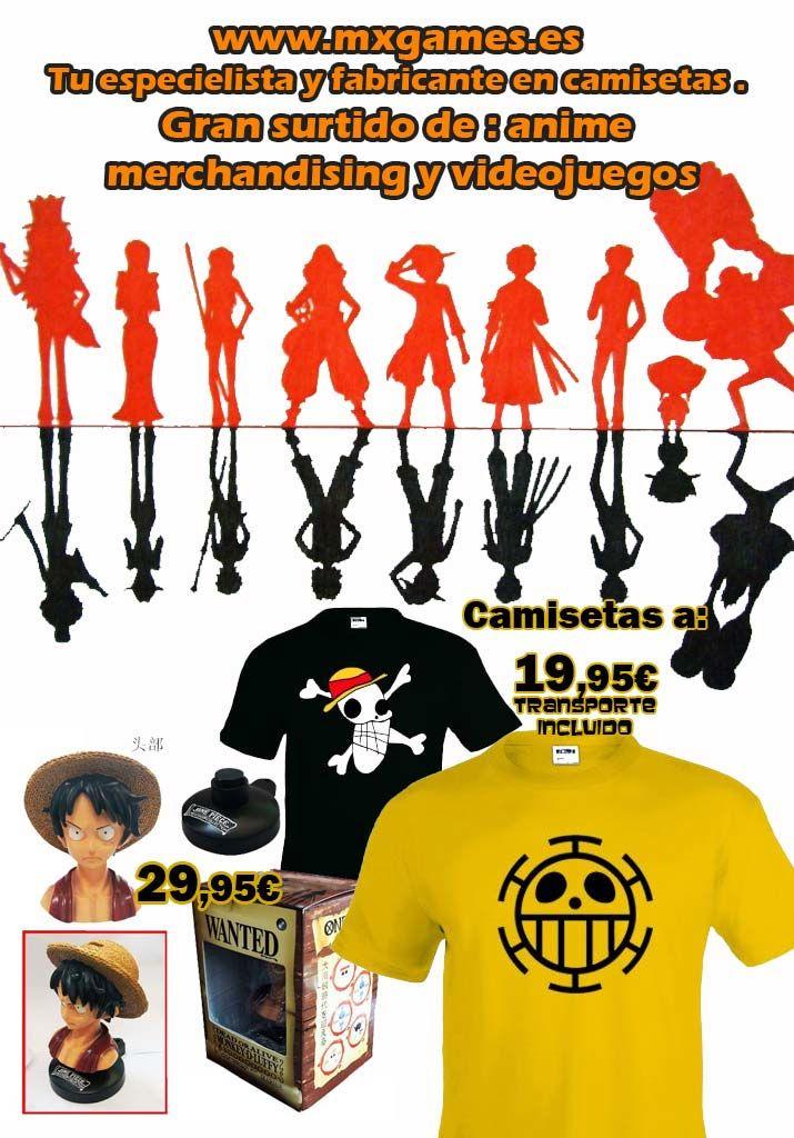 http://c5.ninemanga.com/es_manga/50/114/310116/789334de6daa80d83ab4acb6a4bf5ac7.jpg Page 2
