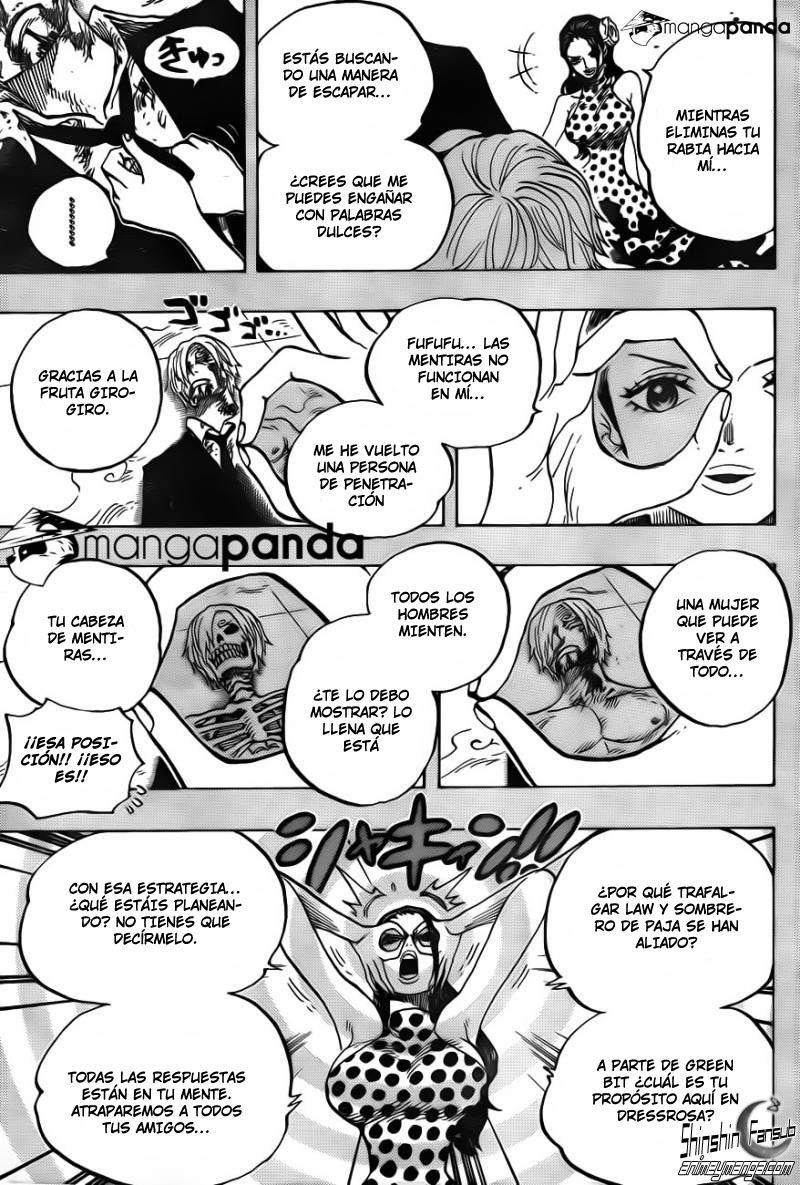 http://c5.ninemanga.com/es_manga/50/114/310116/ffe9473ac124478429dbc20b40f50e52.jpg Page 7