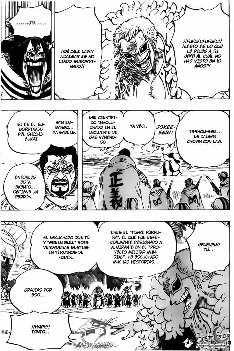 http://c5.ninemanga.com/es_manga/50/114/310117/4b4c5bd18a041ded432a3e5819027f0d.jpg Page 5
