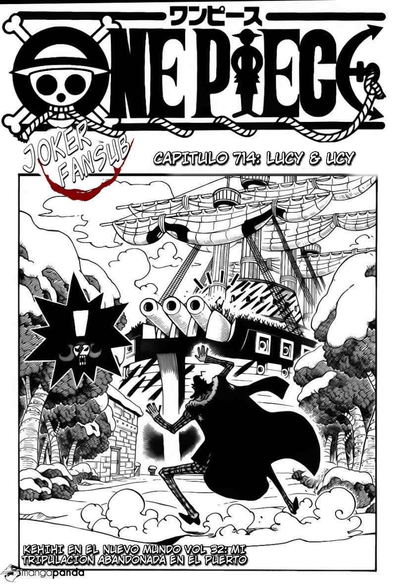 http://c5.ninemanga.com/es_manga/50/114/310118/653a40de0d3d8c8e703f015ae6f8bc53.jpg Page 2