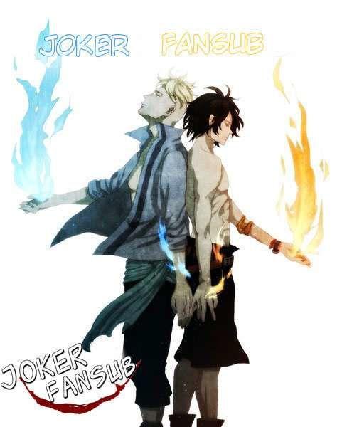 https://c5.ninemanga.com/es_manga/50/114/310118/8309ea7711b015f2b77aabc69bdcd99c.jpg Page 1