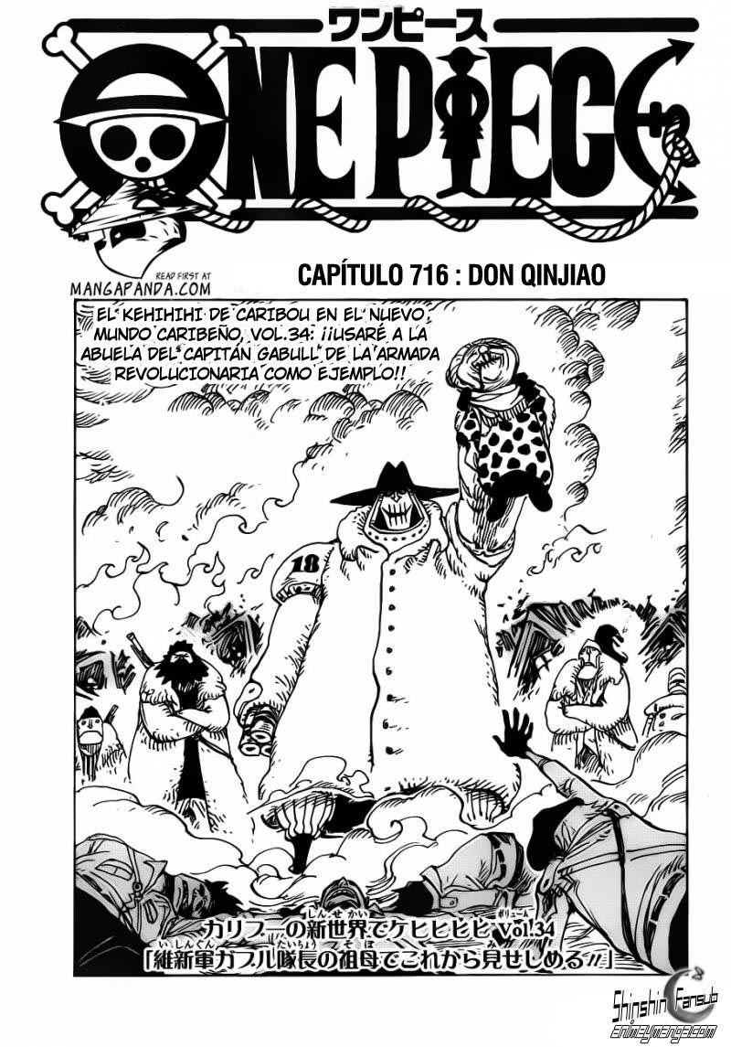 http://c5.ninemanga.com/es_manga/50/114/310120/33beffd09a1b020d1187c6b4b264014a.jpg Page 3