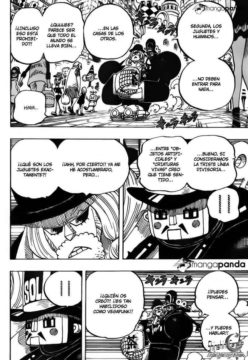 http://c5.ninemanga.com/es_manga/50/114/310122/328ffd5b7bac35dd51c914156e01007a.jpg Page 10