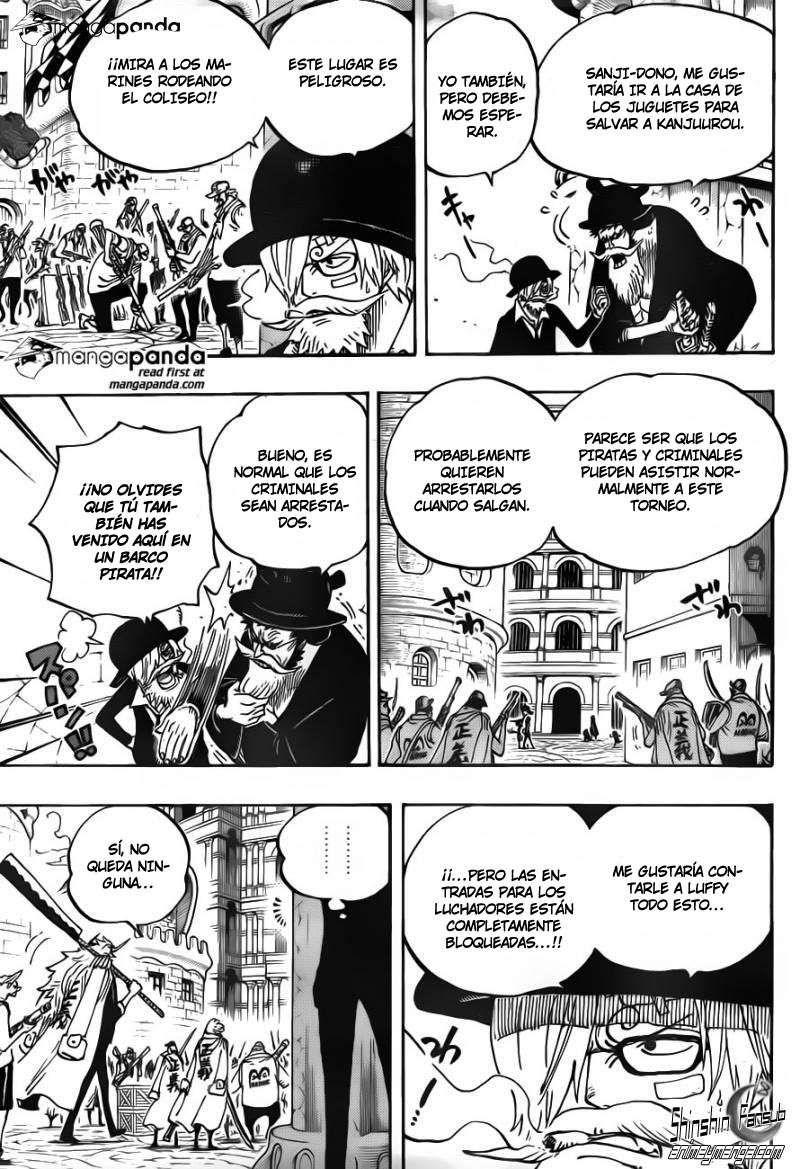 http://c5.ninemanga.com/es_manga/50/114/310122/77af69a8e2500351dc46c7daa33de5ca.jpg Page 7