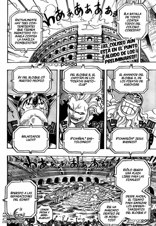 http://c5.ninemanga.com/es_manga/50/114/310125/6dac4227f4c3d1f6619898d70f2f2b52.jpg Page 4
