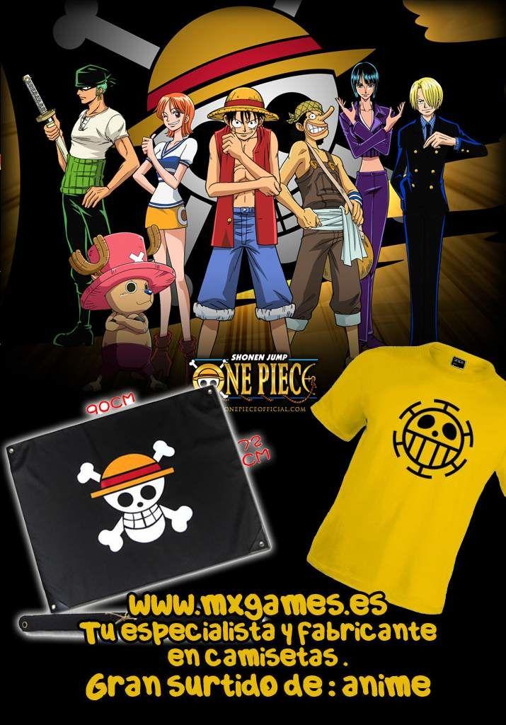 http://c5.ninemanga.com/es_manga/50/114/310125/db057505628d16f039bfbf6d428f9abe.jpg Page 2