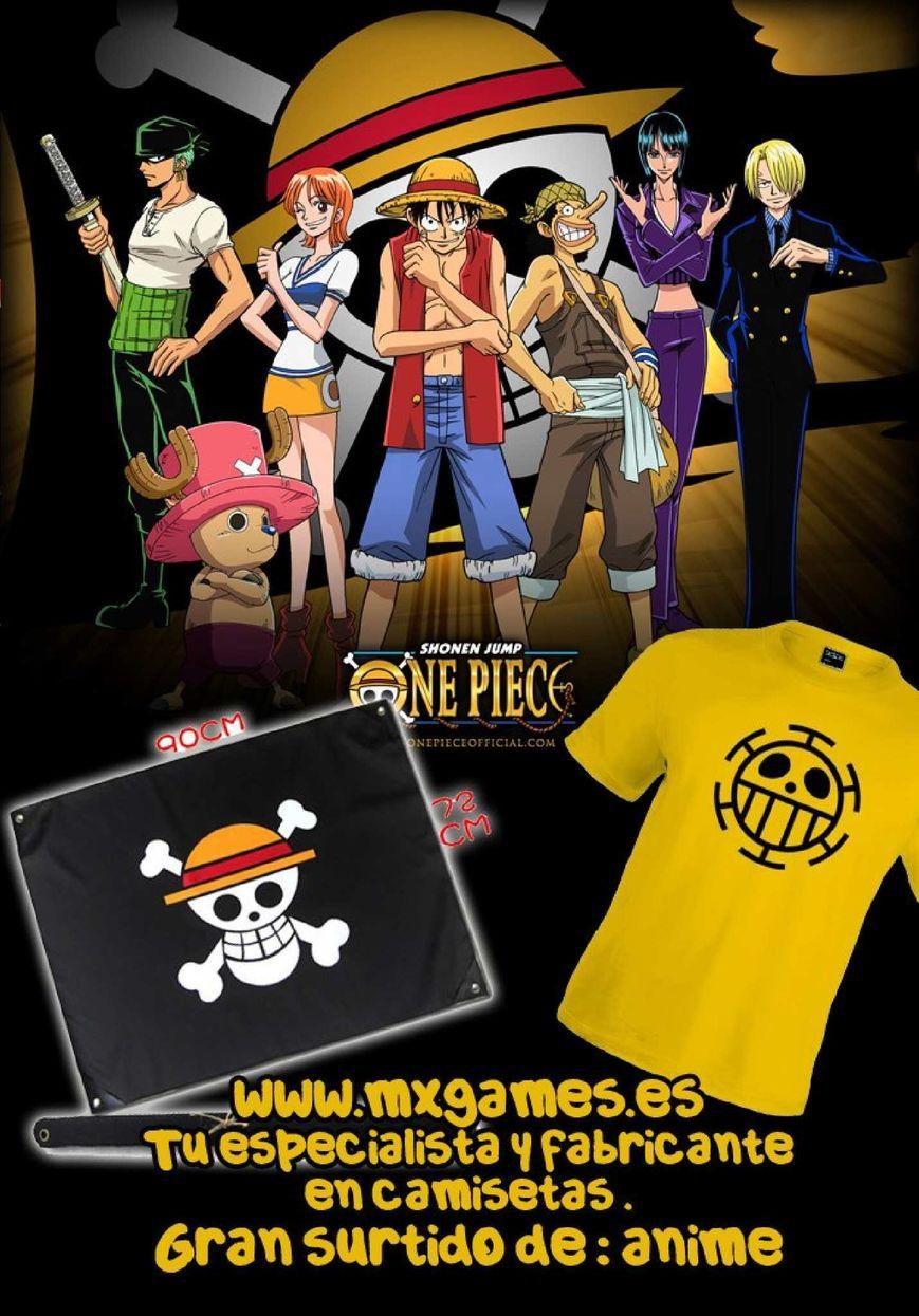 http://c5.ninemanga.com/es_manga/50/114/310126/1a32df83ac6be75b6907fe885465b7a9.jpg Page 2