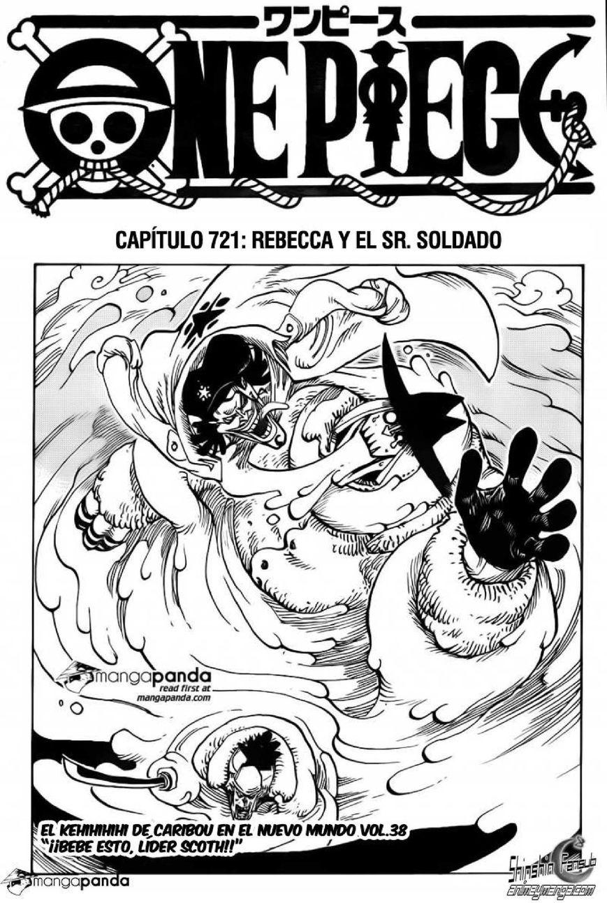http://c5.ninemanga.com/es_manga/50/114/310126/69c7e73fea7ad35e9000ce41e1622036.jpg Page 3
