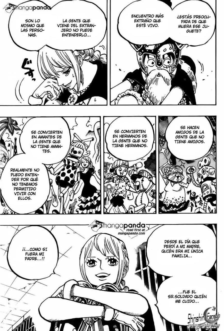http://c5.ninemanga.com/es_manga/50/114/310126/bf2d393bc9e2e34fd5705f92a5cebe79.jpg Page 5