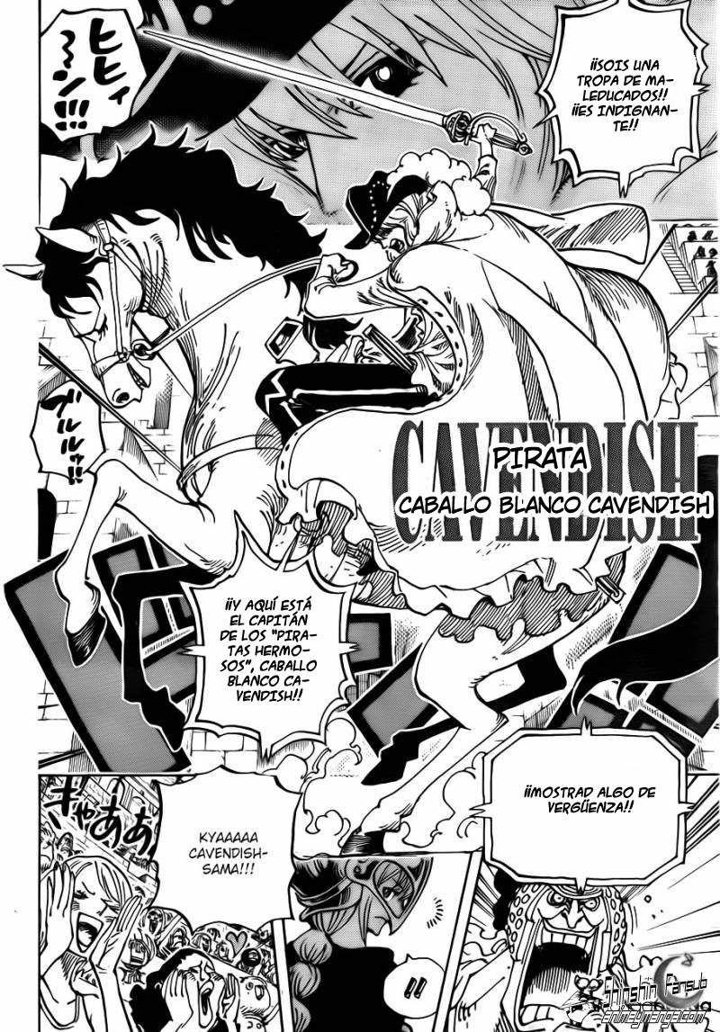 http://c5.ninemanga.com/es_manga/50/114/310127/c4038f5c51af08a17126ec6f4f5c1235.jpg Page 6