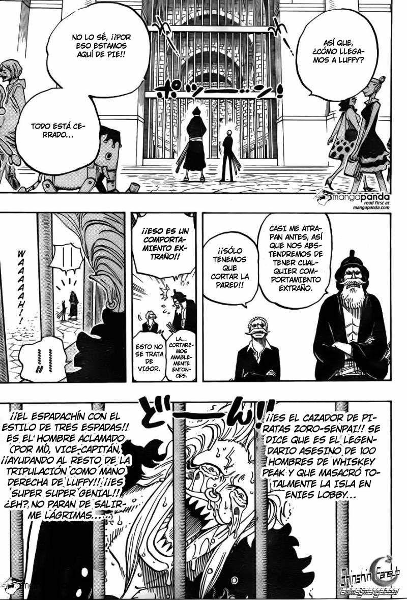 http://c5.ninemanga.com/es_manga/50/114/310128/1eb4622384cfc86f49e6c7afac0ef530.jpg Page 5