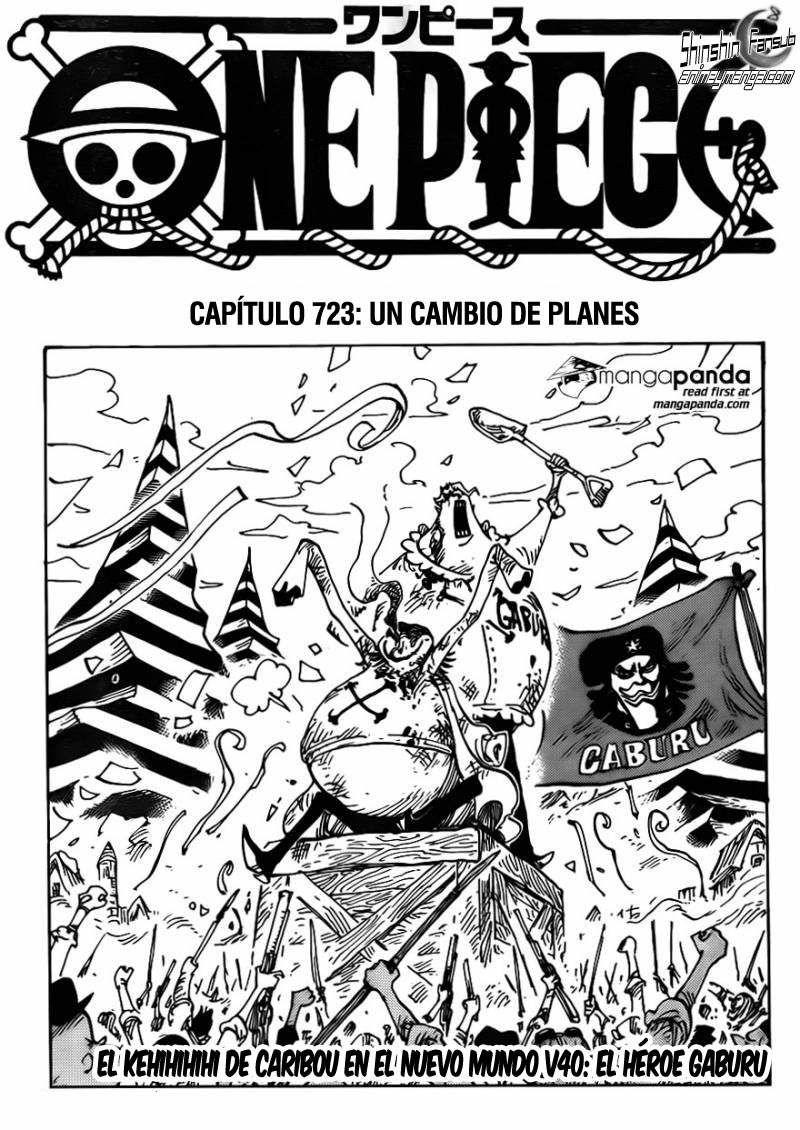http://c5.ninemanga.com/es_manga/50/114/310128/23bdbd6765499c3d4922cb2821ec26d5.jpg Page 3
