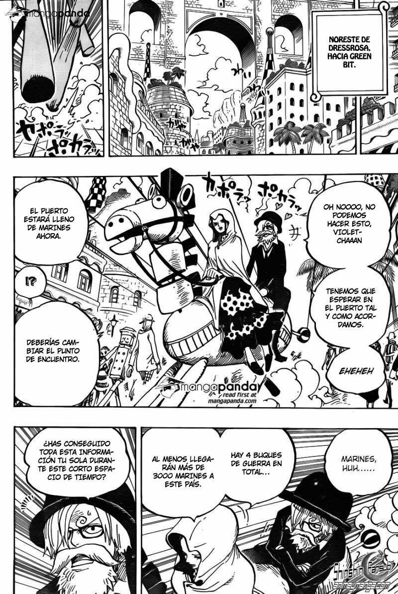 http://c5.ninemanga.com/es_manga/50/114/310128/d7bf523a314c5d650e9b49cd3788cc82.jpg Page 7