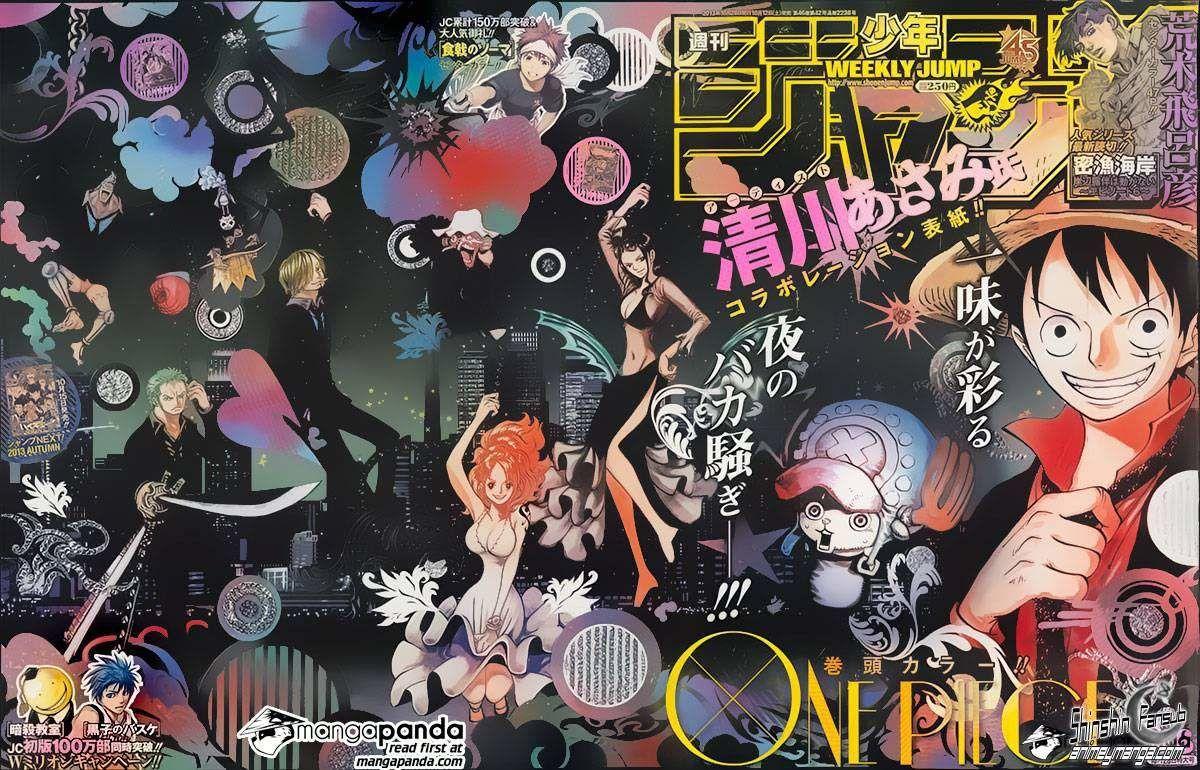 http://c5.ninemanga.com/es_manga/50/114/310130/1bde14bdd1783d7dae116f6f46919031.jpg Page 3