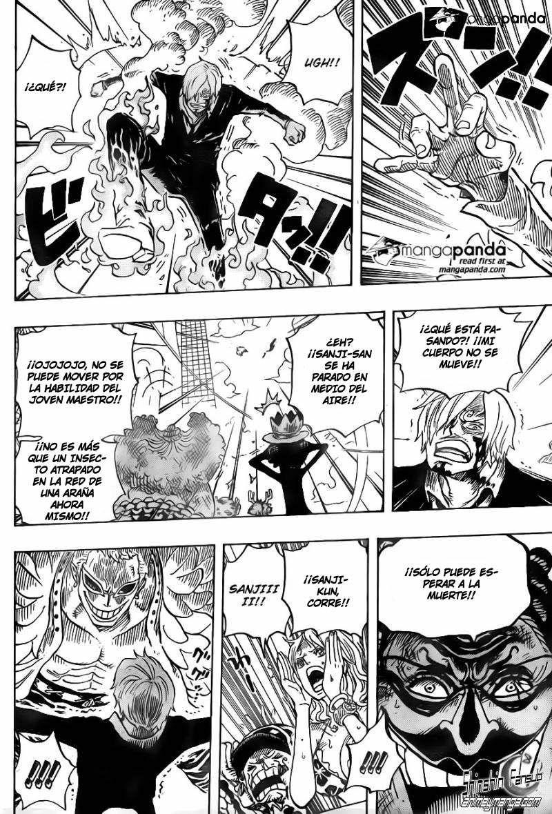 http://c5.ninemanga.com/es_manga/50/114/310130/2210121905e2d446774e94556c2bb02d.jpg Page 8