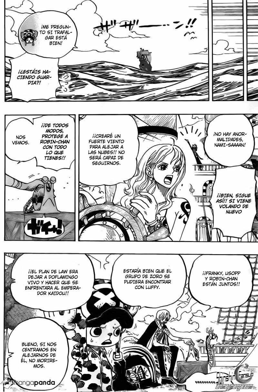 http://c5.ninemanga.com/es_manga/50/114/310131/71f4d9b216adae85ae8a4cab5cd39111.jpg Page 6