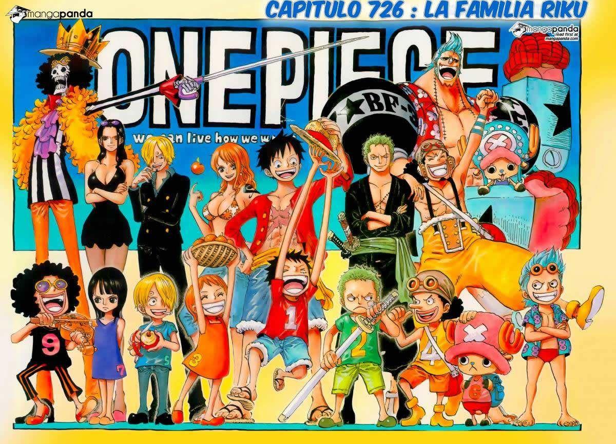 http://c5.ninemanga.com/es_manga/50/114/310133/3b2016665210c18767dfe611b76ffbea.jpg Page 2