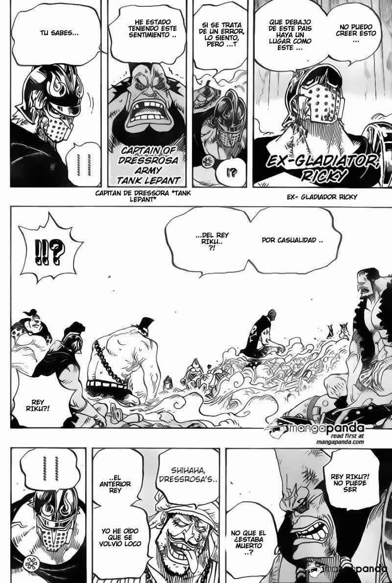 http://c5.ninemanga.com/es_manga/50/114/310133/45fc396a0bff9c4d9f8554e6cdaa578c.jpg Page 4