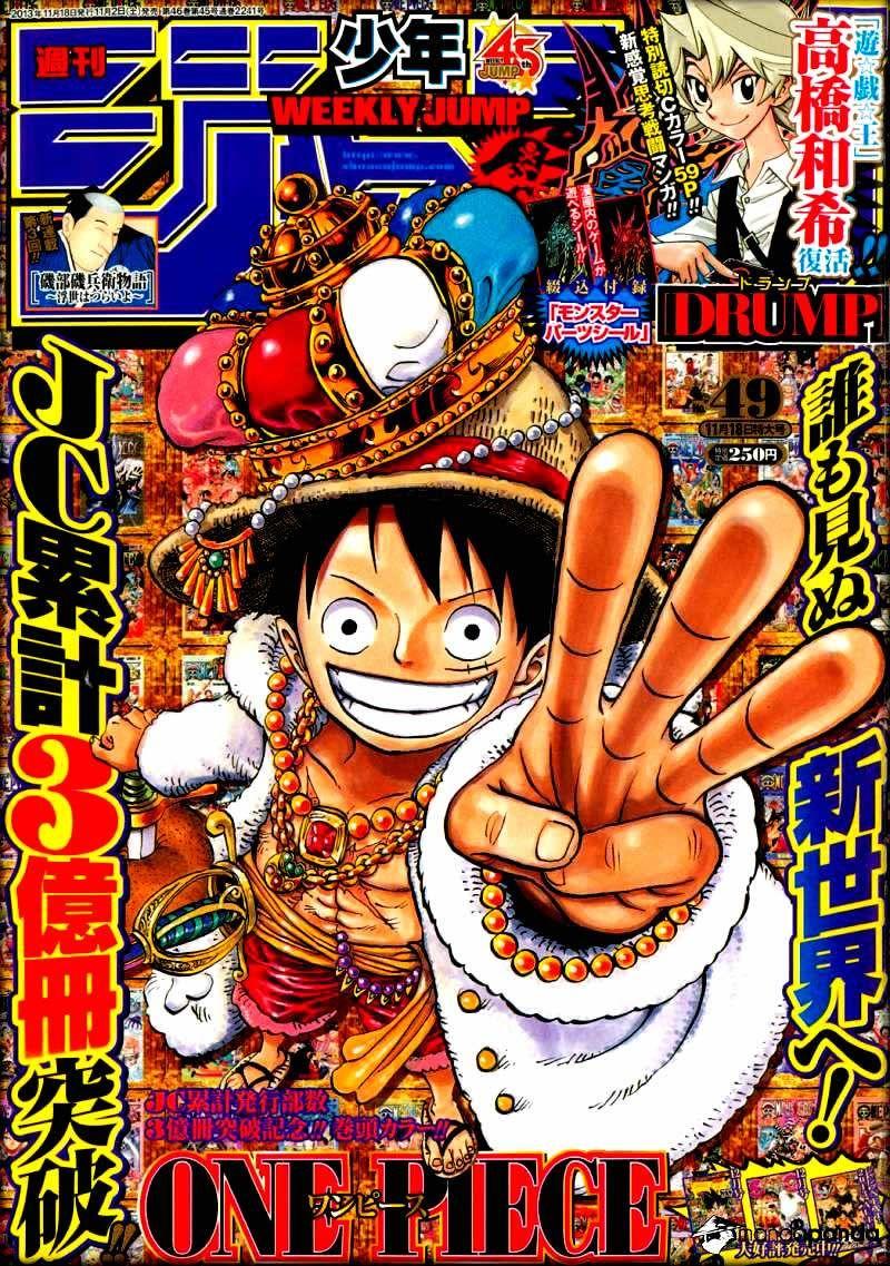 http://c5.ninemanga.com/es_manga/50/114/310133/a5ae86de28cfea2be65951dbb04567ee.jpg Page 1