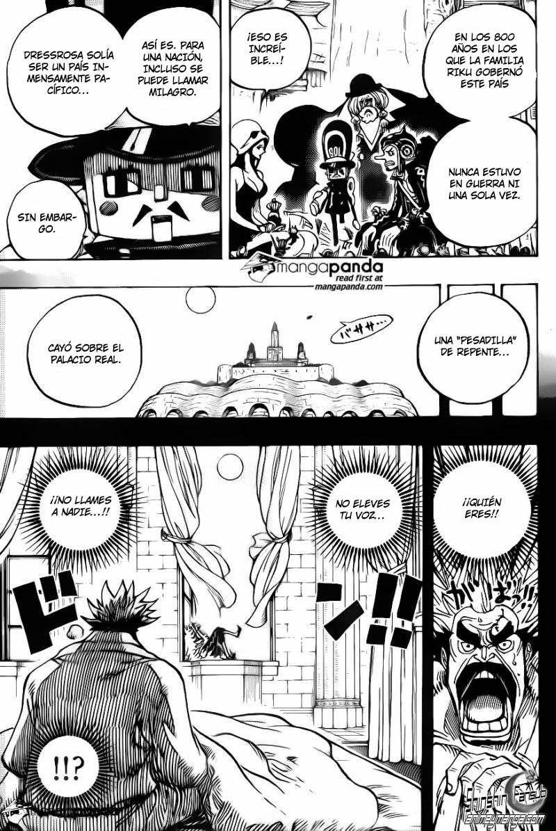 http://c5.ninemanga.com/es_manga/50/114/310134/68cee18772f6c46a1f5cfe4cda915574.jpg Page 7