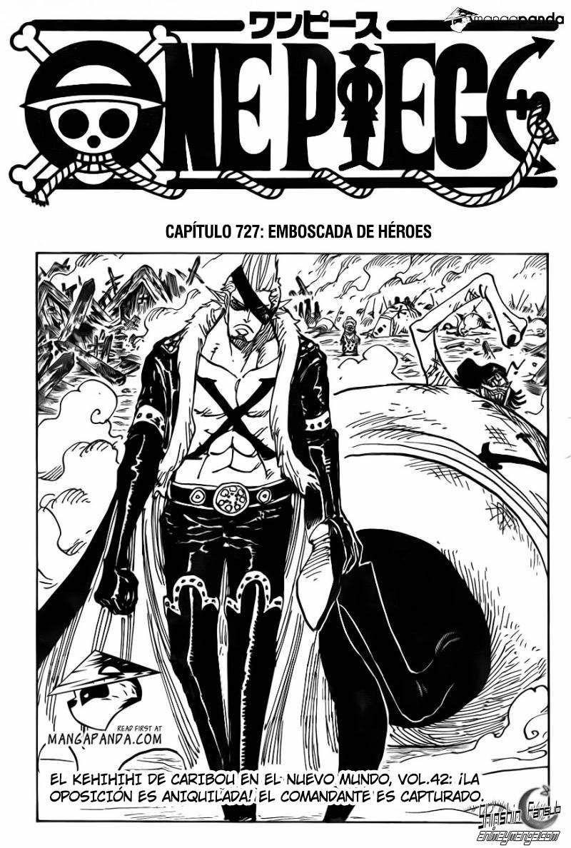 http://c5.ninemanga.com/es_manga/50/114/310134/d7852cd2408d9d3205dc75b59a6ce22e.jpg Page 3