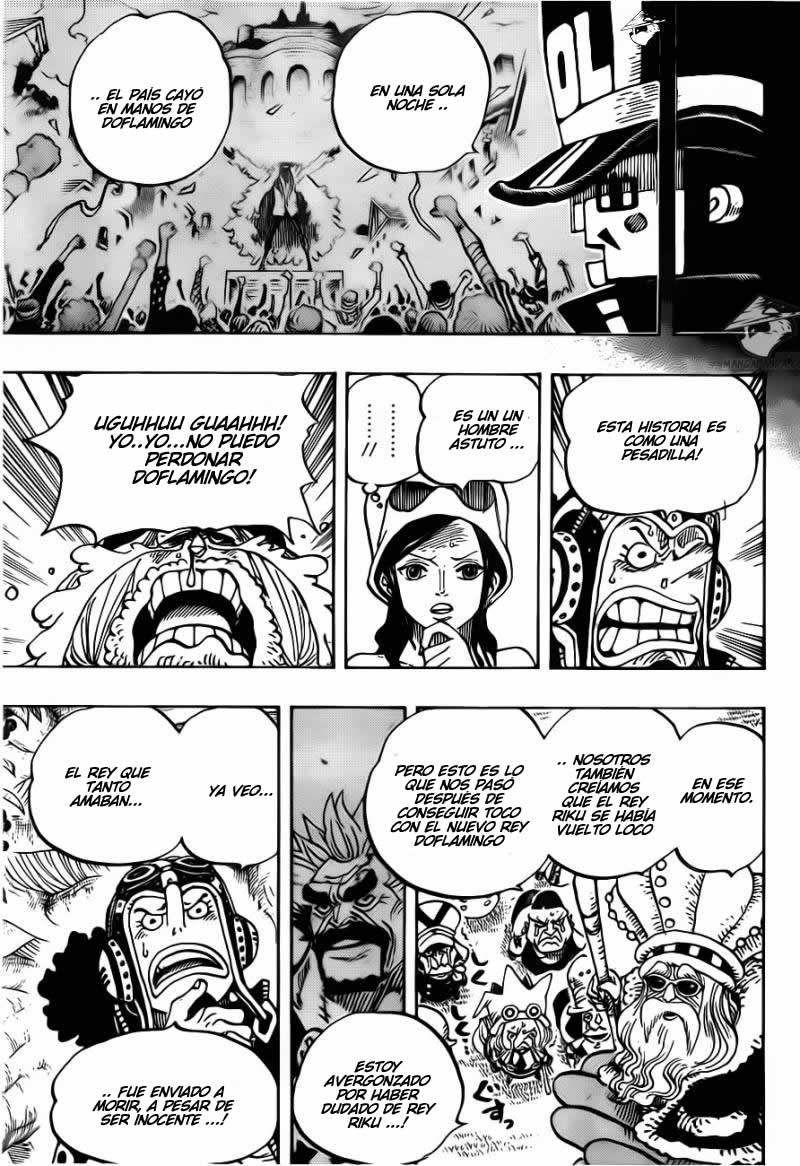 http://c5.ninemanga.com/es_manga/50/114/310136/6d710bda87ad5cd885b7d9a688bf6eb3.jpg Page 10