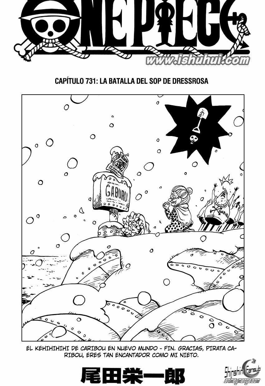 http://c5.ninemanga.com/es_manga/50/114/310139/66007a2fa2053bea08f051ade3e17d5f.jpg Page 2
