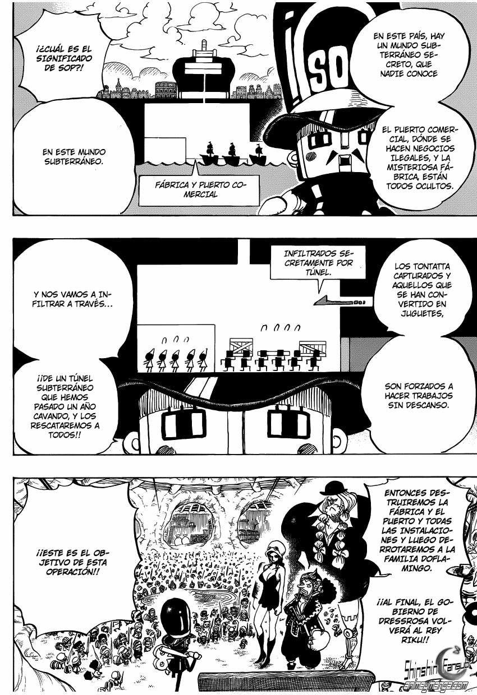 http://c5.ninemanga.com/es_manga/50/114/310139/809bd97376f6eb3075d58b19813a4472.jpg Page 7